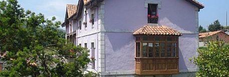 Tu inmobiliaria en llanes compra tu piso casa o finca en - Terenes casa rural ...