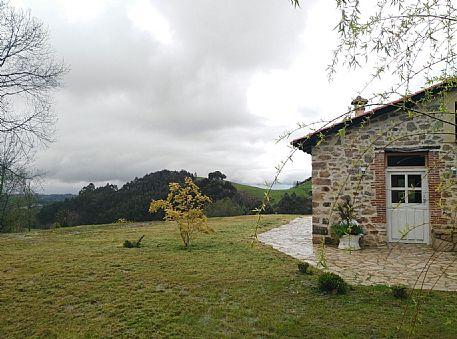 En sardeu ribadesella - Comprar casa rural ...